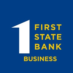 First State Bank Mobile Biz
