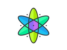 Science Stickers Pack