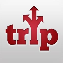Trip Splitter