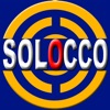 Solitaire of the Gods, SOLOCCO