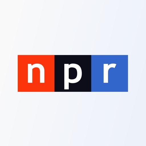 NPR News On Top