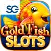 Gold Fish Casino - Slots Games Ranking