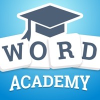 Codes for Word Academy © Hack