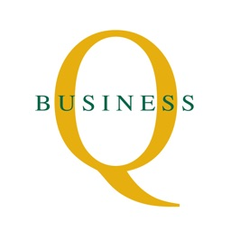 Q Business Banking