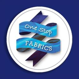 One Stop Fabrics