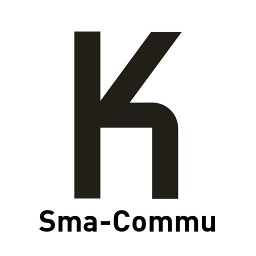 KARSEE SMART COMMUNICATION