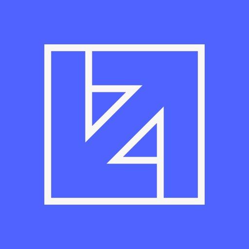Azlo-Fee-free business banking