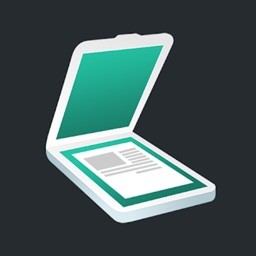 Fast Documents Scan