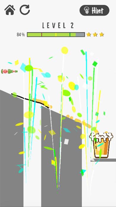 Happy Beer Glass screenshot 4