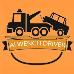 Al Wench Driver
