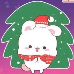 圣诞乐一乐
