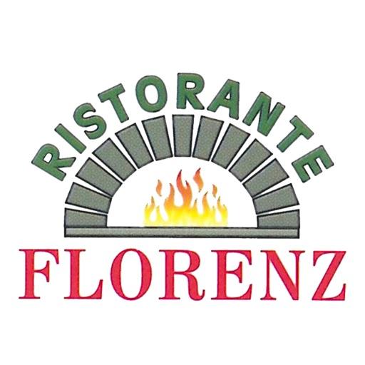 Pizza Florenz