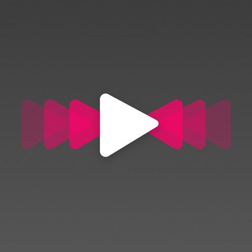 Обратное Видео