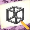 Draw 3D - Full Version