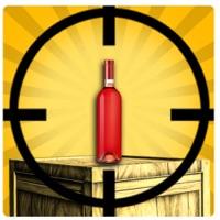 Codes for Flip Bottle Shooting Hack
