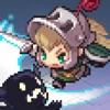 Guardian Tales - アドベンチャーゲームアプリ