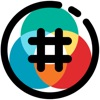 HashFluencer-HashTag Finder - iPhoneアプリ