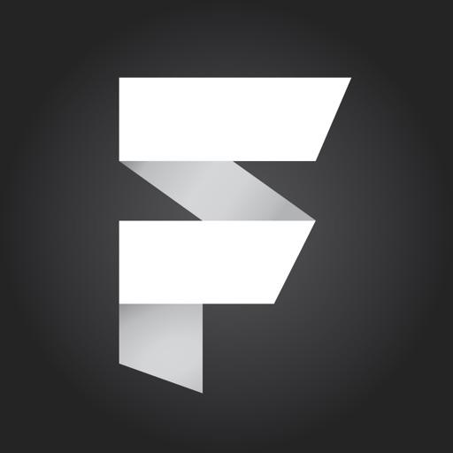 Forge - Brainstorm & Organize