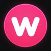 FROLIMITO LIMITED - WidgetBox: Color Widgets&Icons artwork