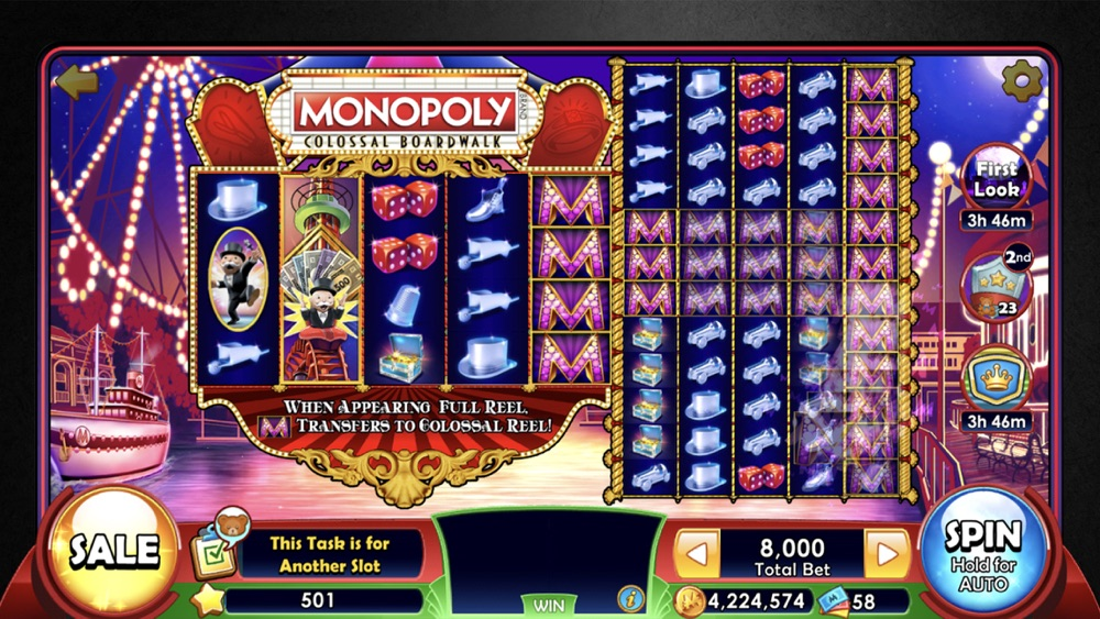 Ottawa / Gatineau (casino) Heliport, Cta9 - Great Circle Mapper Slot Machine