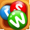 Word Search . Crossword Puzzle - iPhoneアプリ