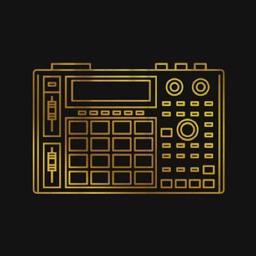 Golden Beats Hip Hop Free