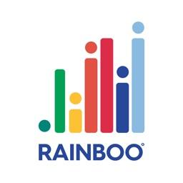 Rainboo
