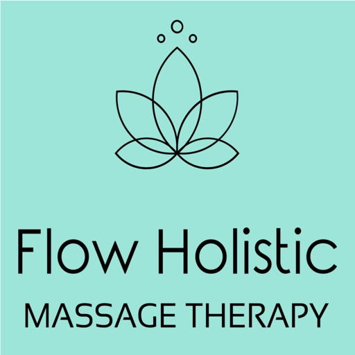 Flow Holistic Therapy