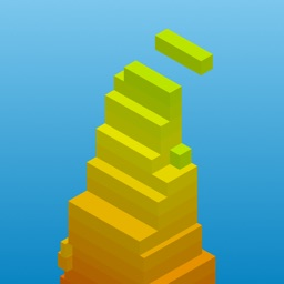 Cuboid Stack