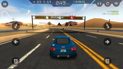 City Racing 3D : Drive Maxのおすすめ画像3