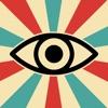 Revolt - Dystopian Roguelike - iPhoneアプリ
