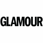 Glamour Russia на пк
