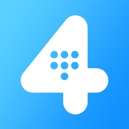 Ring4: Second Phone Number App
