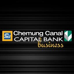 ChemungCanal/Capital MobileBiz