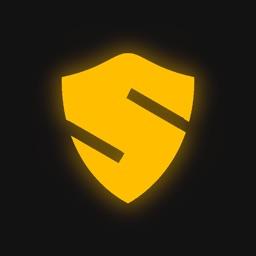 Safety App: Safety On Tap