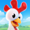 App Icon for Hay Day App in Qatar IOS App Store