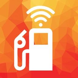 Fuelswipe