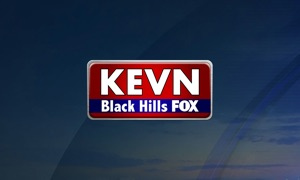 KEVN Black Hills FOX News