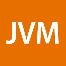 JVM Programming Language