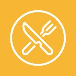 SuperDiet - Calorie Counter