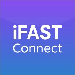iFAST Connect