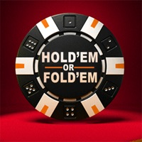 Holdem or Foldem: Texas Poker Hack Online Generator  img