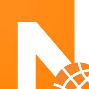 NobelApp Money Transfers+Calls ios app