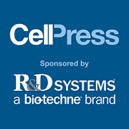 Cell Press