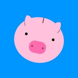 Receipt Hog: Earn Cash Back