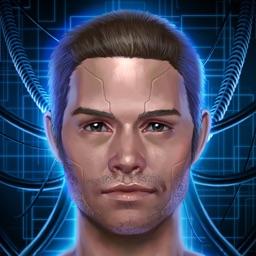 BoyBot My Virtual Boyfriend