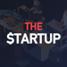 The Startup: Interactive Game Hack Online Generator