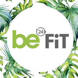 be24FIT Clubs