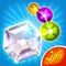 App Icon for Diamond Diaries Saga App in Slovenia App Store
