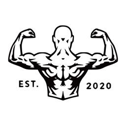 Demon Back Fitness